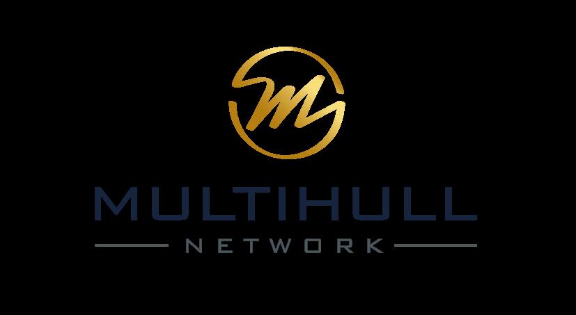 Multicats international Network: Multihull Network