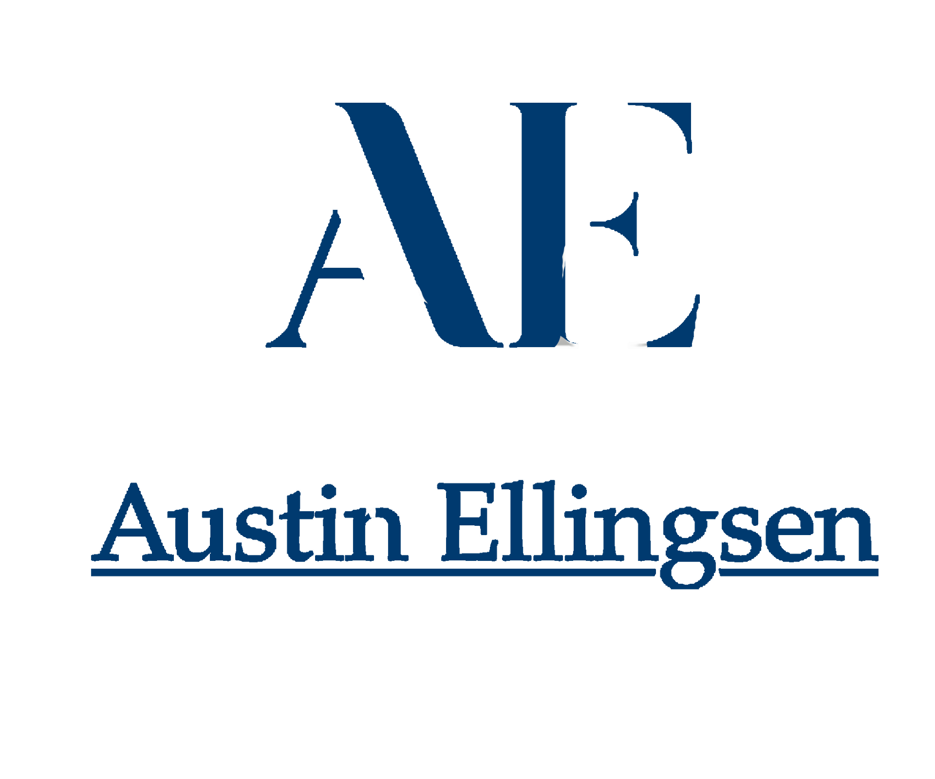 Located in USA, Austin Ellingsen collaborates with Multicats International.