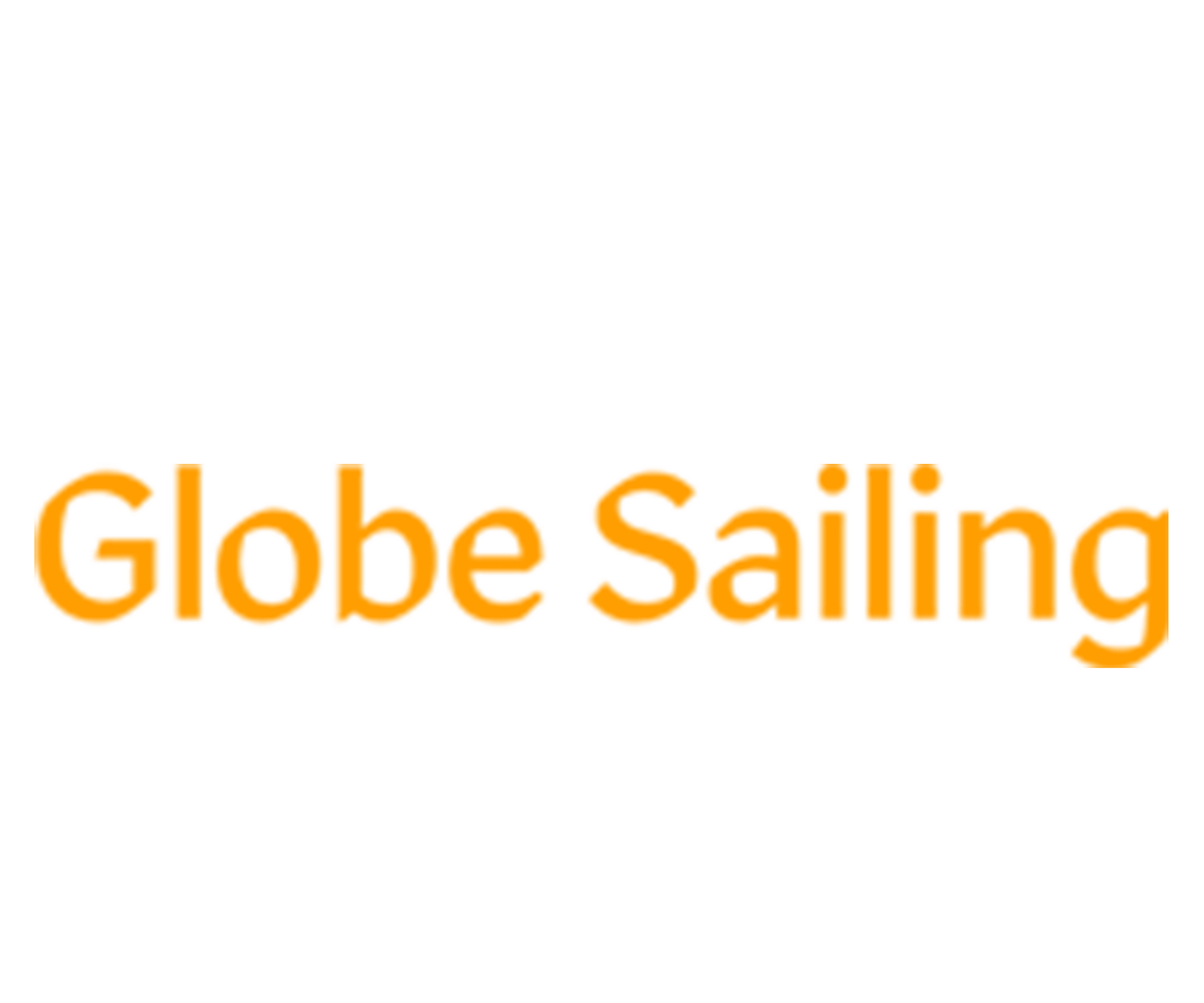 Located in South America, Globe Sailing collaborate closely with us.