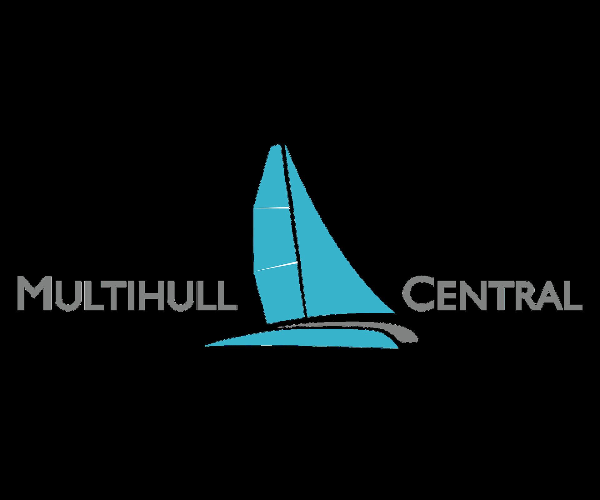 MultihullCentral