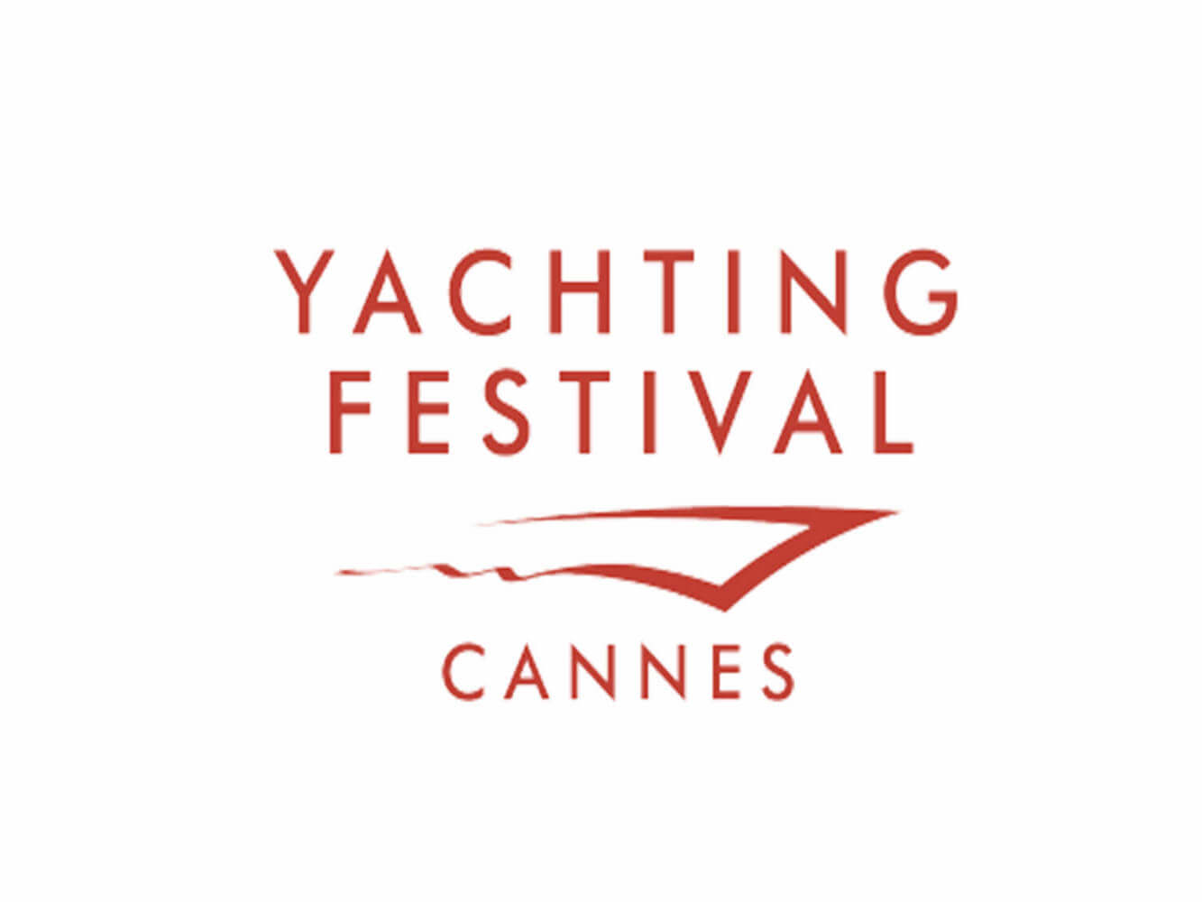 Cannes Yachting Festival 2021