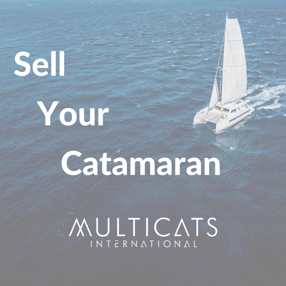 Tips on how to prepare your boat before selling it
