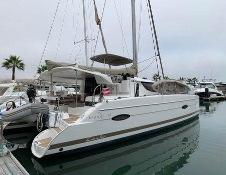 Used-catamaran-for-sale-lipari-41-multihull-international-fr-01