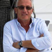 Cyrille Tricot, Multicats International Team